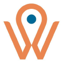 Work N logo icon
