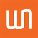 WorkNOLA logo