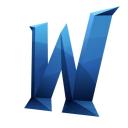 Work Online Kenya logo icon