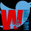 workout-italia.it logo icon