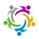 Workoutloud logo