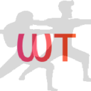 Workout Trends logo icon