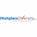 Workplace Diversity.Com logo icon
