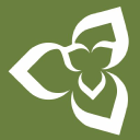 Workplace Safety North logo icon