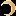 Work Ready Lucas County logo icon