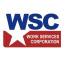 Work Services