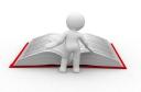 Workshop Manuals>> logo icon