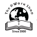 THE WORKSHOP logo