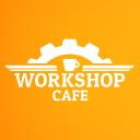 Workshop Cafe logo icon