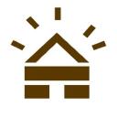 Workshop Creative logo icon