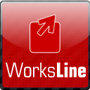 WorksLine on Elioplus