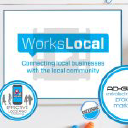 WorksLocal on Elioplus