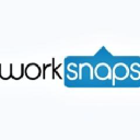 eSignatures for Worksnaps by GetAccept