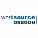 WorkSource Oregon