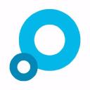 workspace.co.uk logo