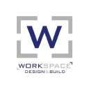 workspacedesign.co.uk logo icon