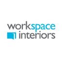 Workspace Interiors logo icon