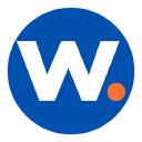 Workspot Inc logo