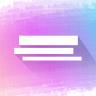 Workstack logo