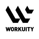 Workuity logo icon