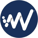 Work Wave logo icon