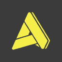 eSignatures for Workwise by GetAccept