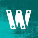 Workyard logo icon