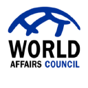 World Affairs Council logo icon