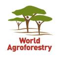 World Agroforestry Centre logo icon