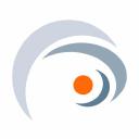 World Autosteel logo icon