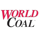 World Coal logo icon
