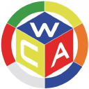 World Cube Association logo icon