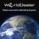 World Dealer logo icon