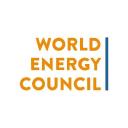 World Energy Council logo icon