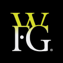 World Financial Group Company Logo