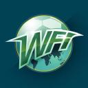 World Football Index logo icon
