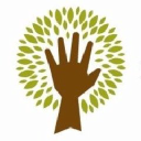 World Forestry Center logo icon