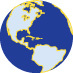 World Hum logo icon