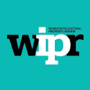 World Ip Review logo icon