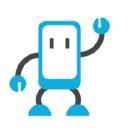 Worldissmall logo icon