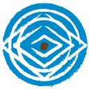 World Leadership School logo icon
