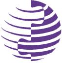World Link Ventures logo icon