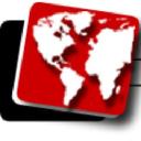 World Logistics Cargo LLC logo