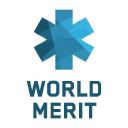 World Merit - Send cold emails to World Merit