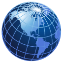 worldnewsdailyreport.com logo icon