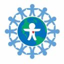 World Of Children logo icon