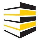 World Of Concrete logo icon