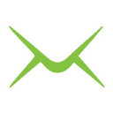 World Of Envelopes logo icon