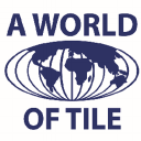 A World Of Tile logo icon