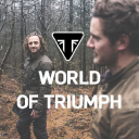 Read WorldOfTriumph Reviews